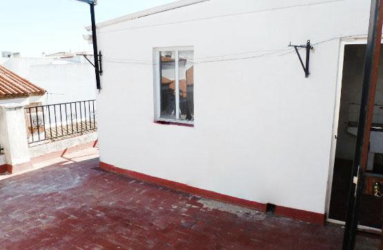 Apartamento en Calle Alhama