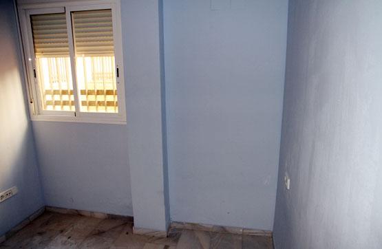 Apartamento en Lucena