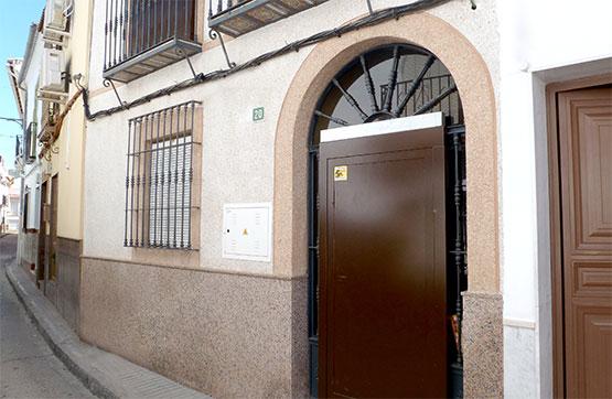 Casa en Calle Juan López Alta