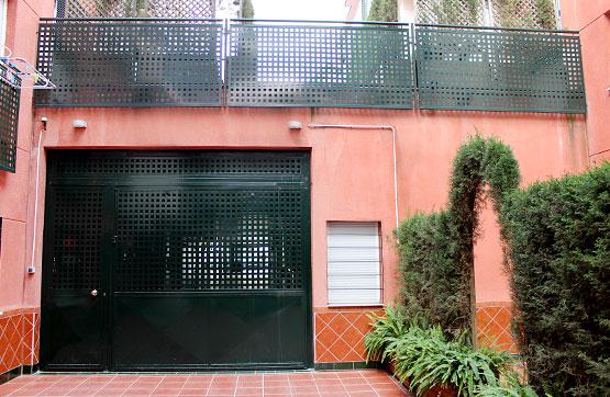 Dúplex en Avenida Del Parque