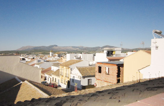 Casa en Calle Jose Morillo Beato