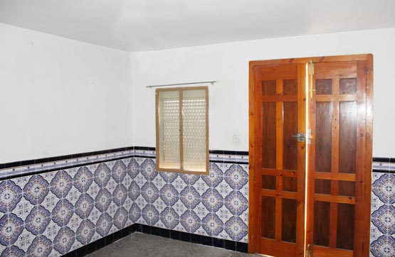 Casa en Calle Alonso de Carmona