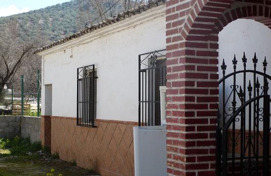 Casa en Calle Sitio de la Fuente