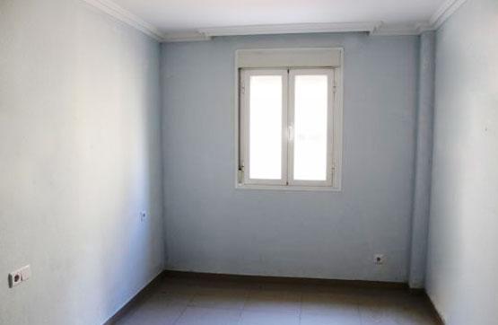 Apartamento en Calle Teresa de Jonet