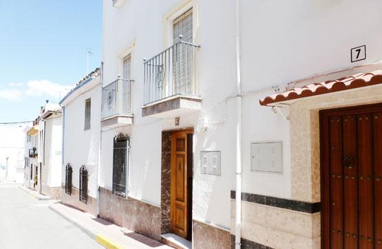 Casa en Calle Gracia