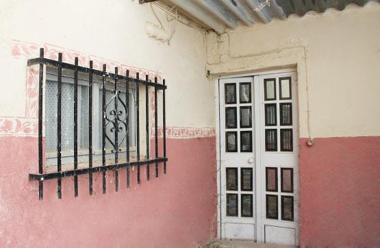 Casa en Calle Calzada