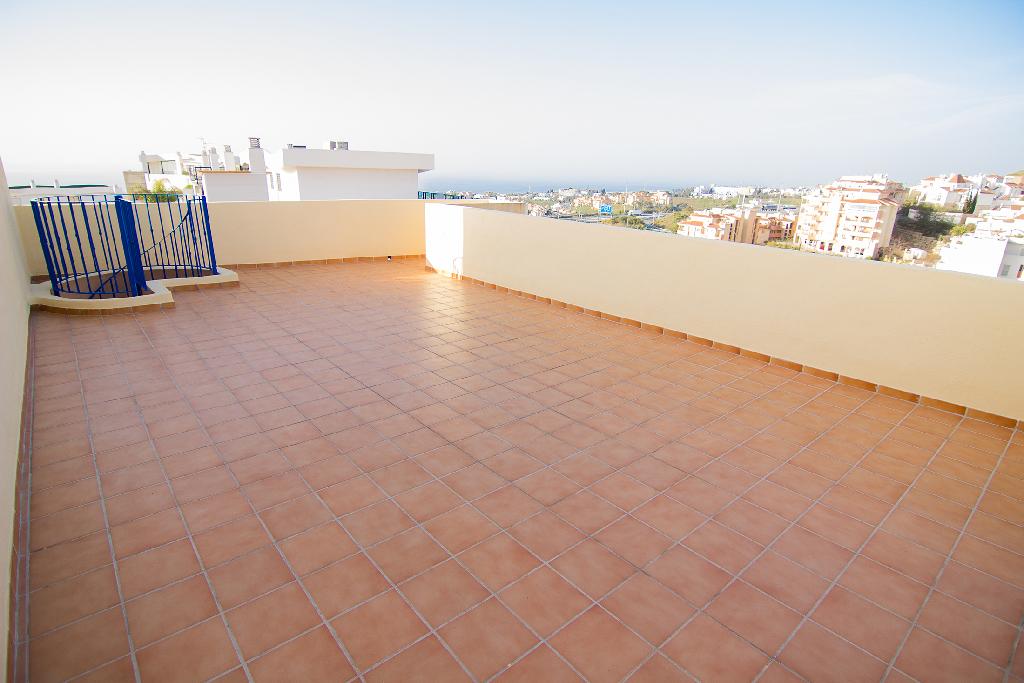 Apartamento en Calle POETAS DE RIVERA