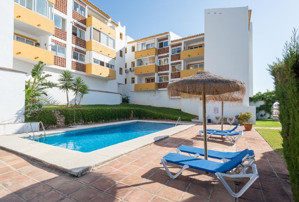 Apartamento en Calle Leander de Riviera