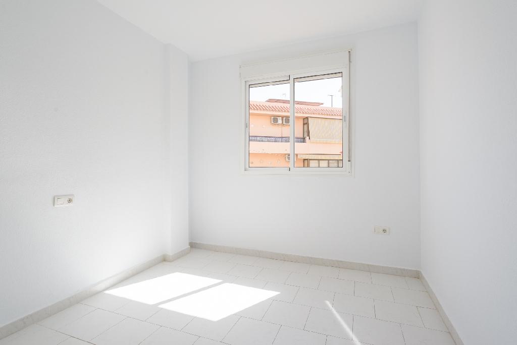 Apartamento en Calle San Miguel