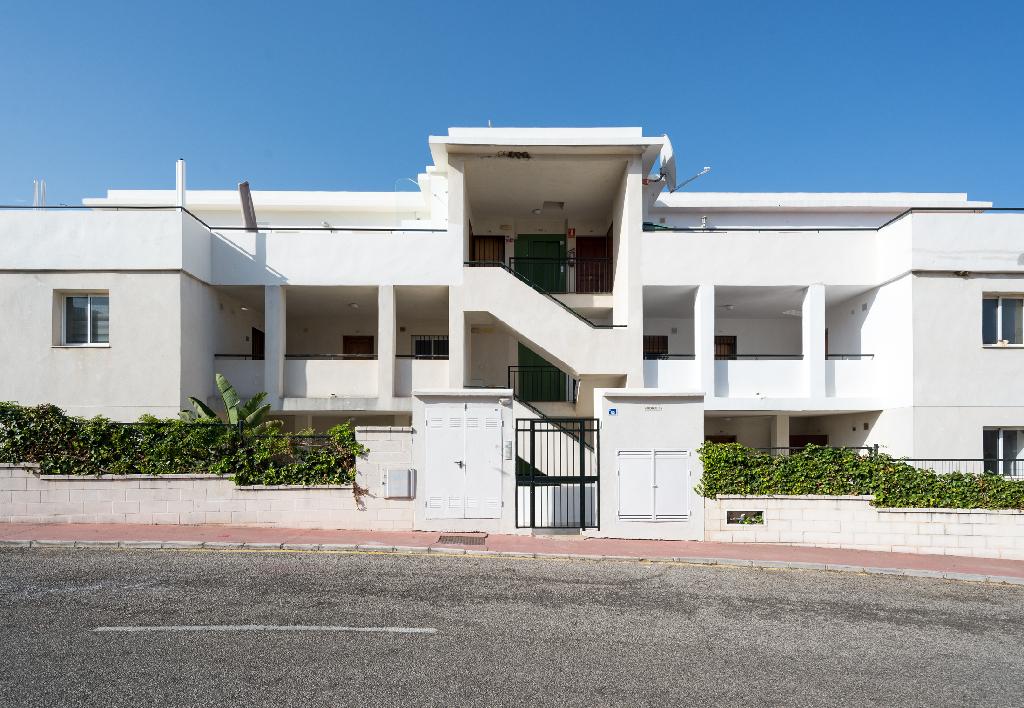 Apartamento en Calle Diamante de Riviera