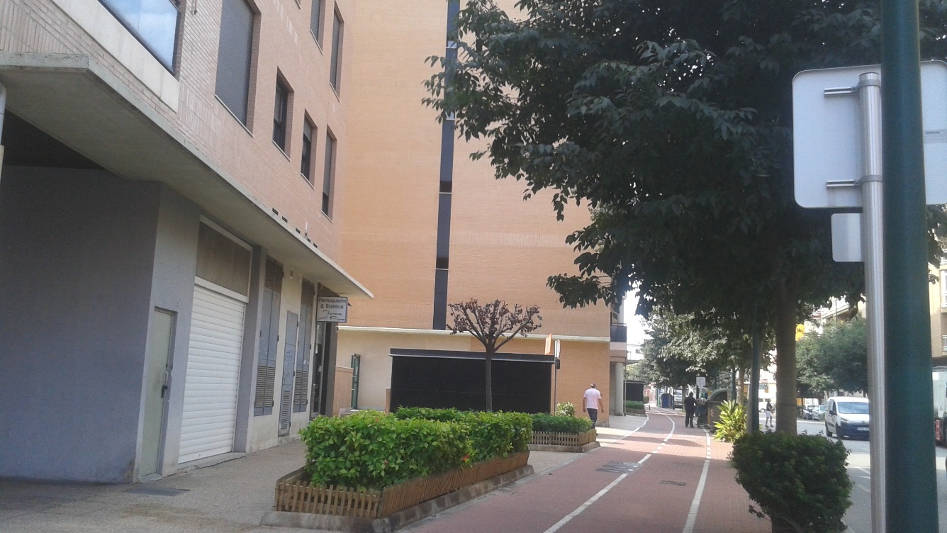 Piso en Avenida DEL GRAU