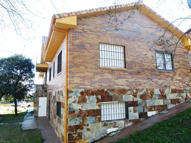 Casa en Calle basalgo