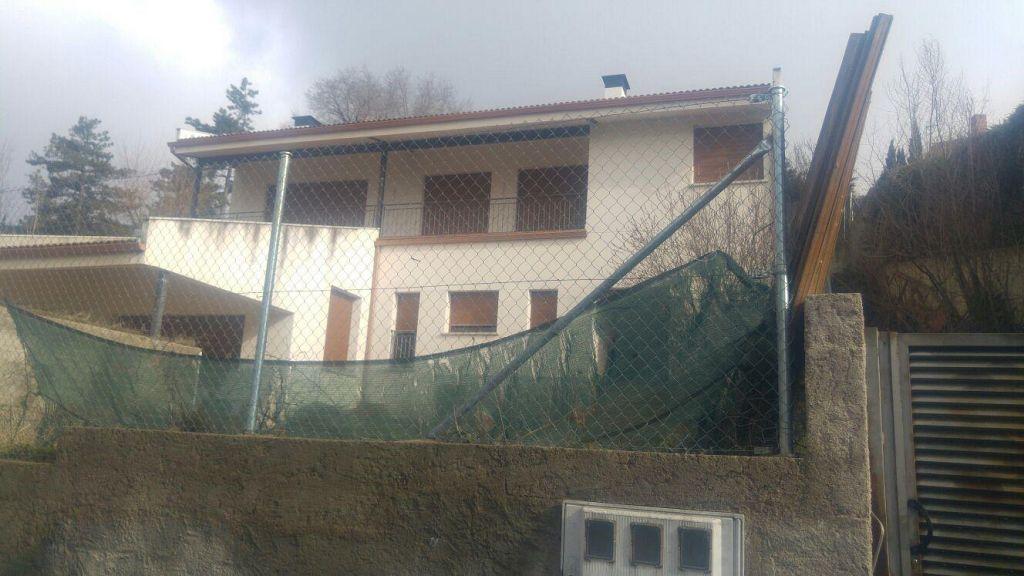 Casa en Calle SAN PABLO