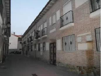 Casa en Calle MENORCA