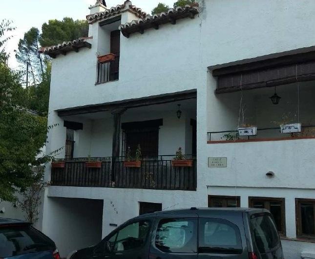 Casa en Calle FUENTE DEL CURA