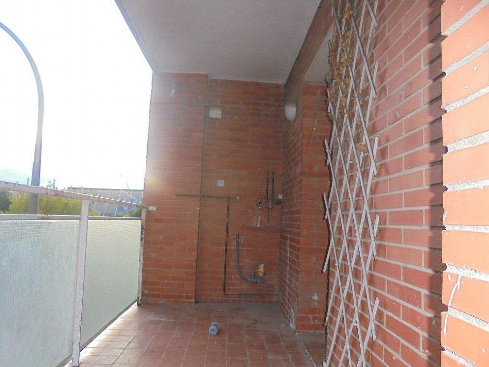 Piso en Calle Girona