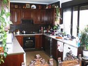Casa en venta  en Coslada