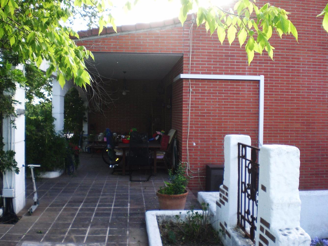 Casa en Coslada
