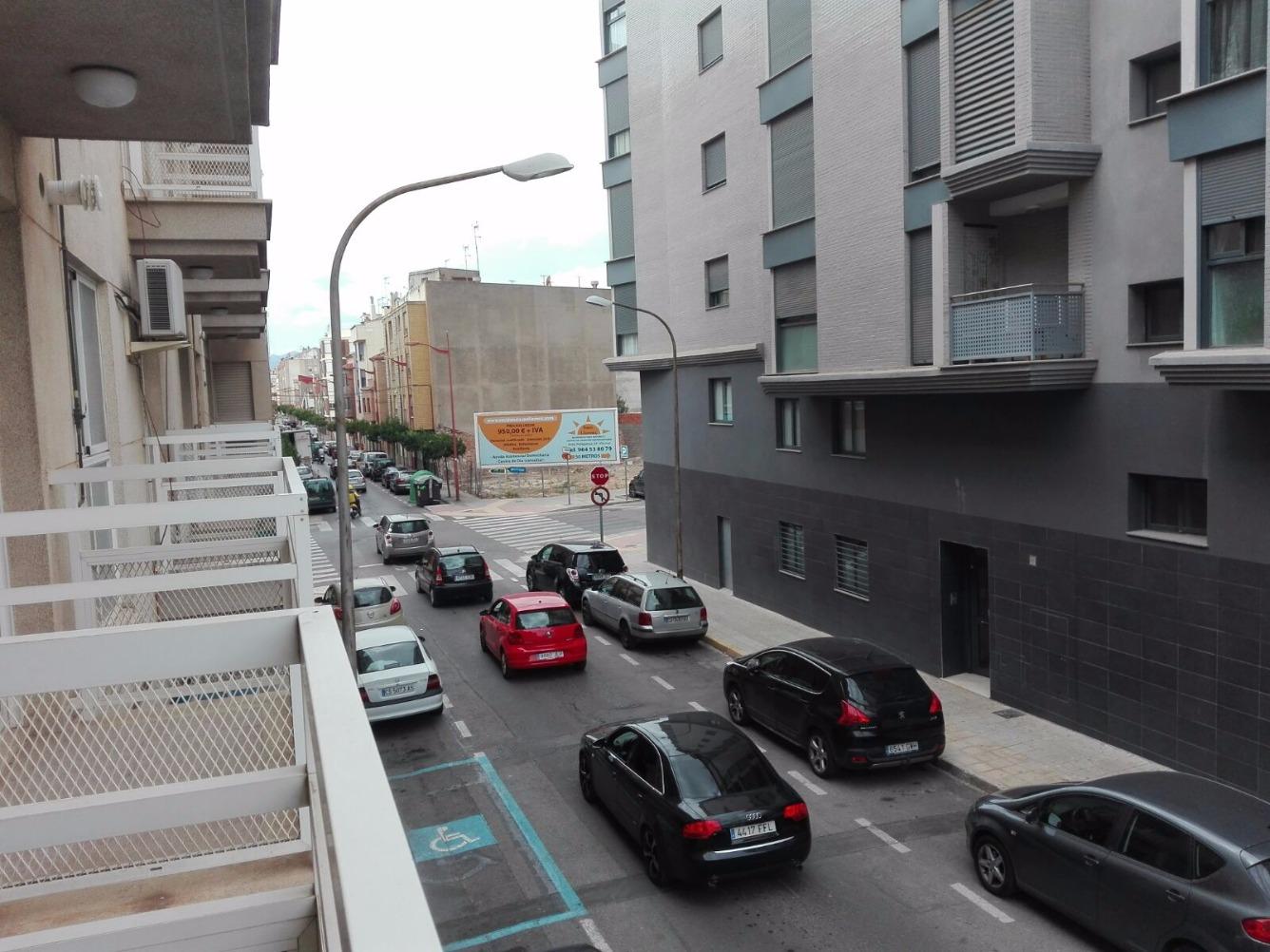Piso en Calle SOFIA