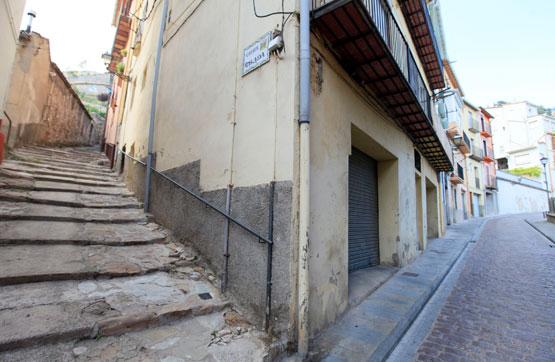 Local en Calle Vilada
