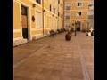 Piso en alquiler  en Calle ABASTOS, Aranjuez