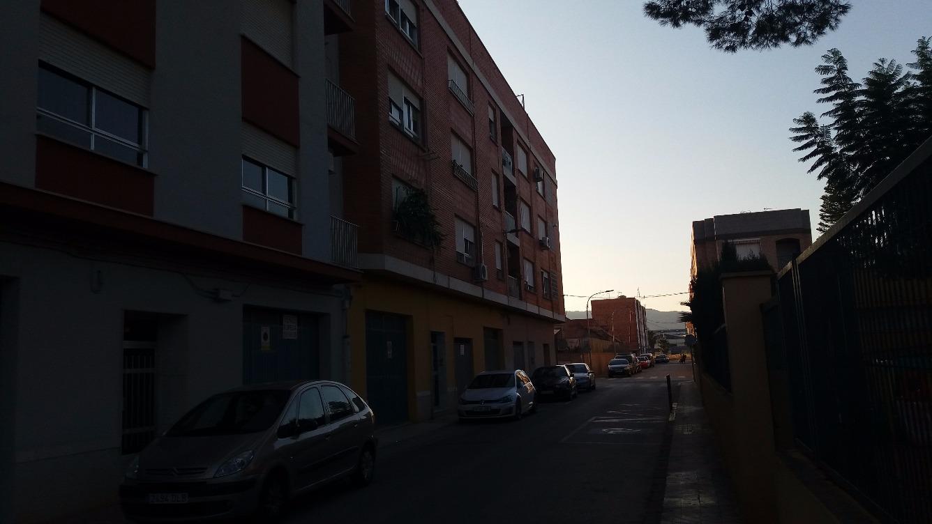 Piso en Calle SAN CARLOS
