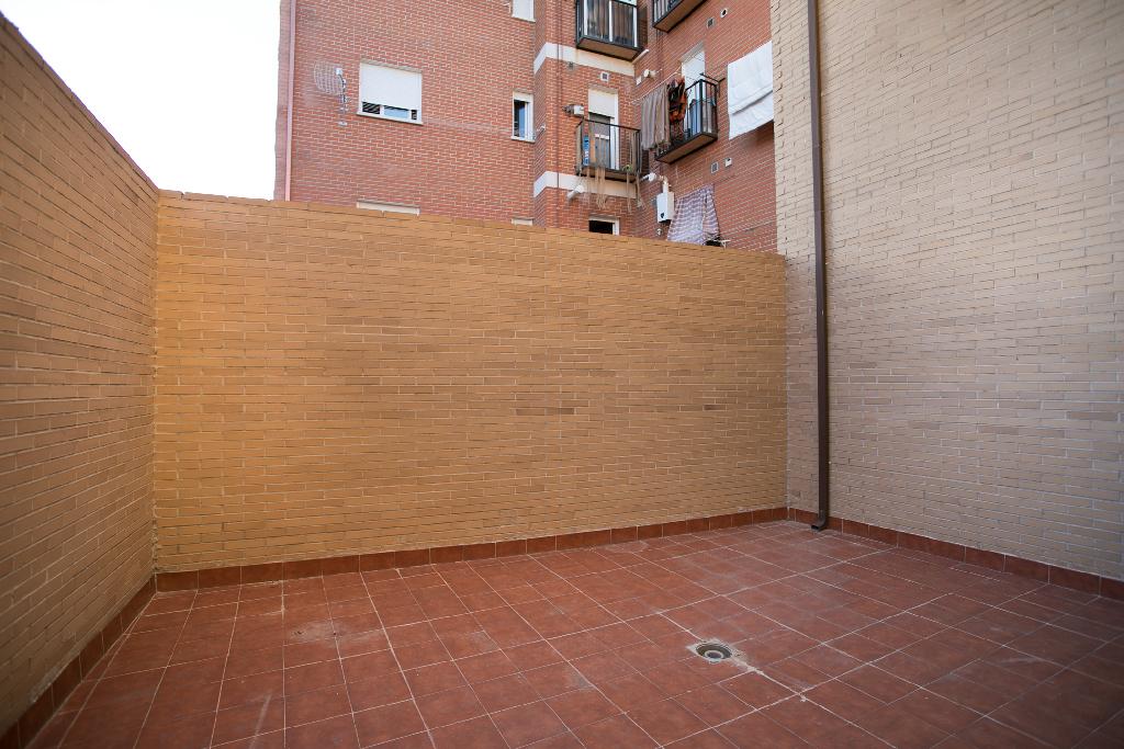 Piso en Calle Pablo Casals