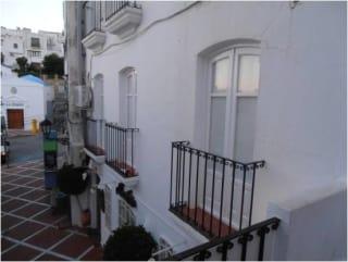 Local - Comercio de barrio en Calle ROSALES