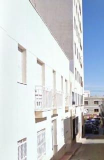 Piso en Calle ADUANA