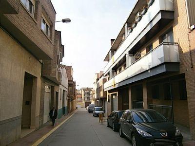 Dúplex en Calle Manuel Camps y Clemente