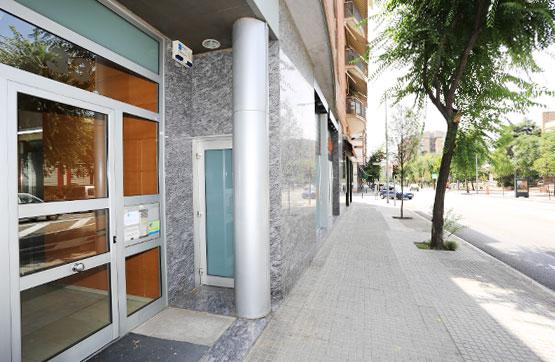 Oficina en Calle ROGER DE FLOR