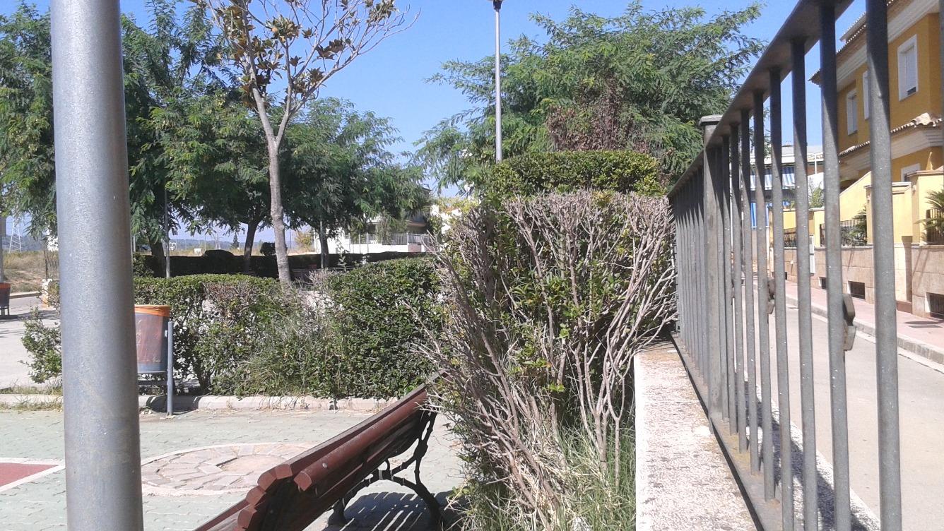 Casa en Calle MOGENTE
