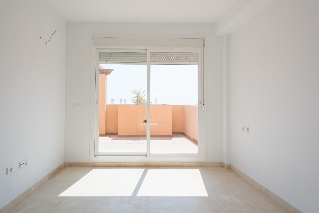 Apartamento en Avenida EUROPA DE CALAHONDA