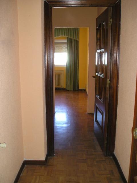 Apartamento en Calle MIÑO