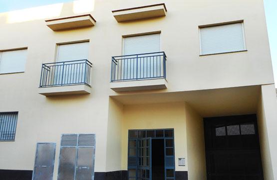 Residencial Galeras