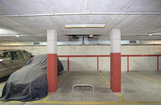 Parking en Calle ONZE DE SETEMBRE