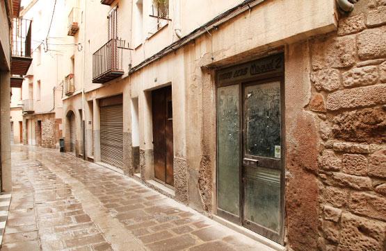 Local en Calle Sant Miguel