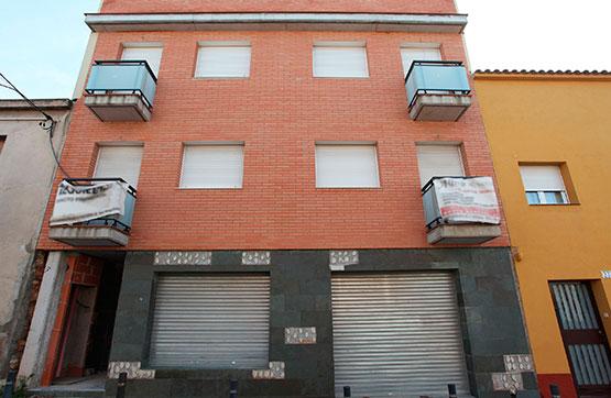 Local en Carretera Tarragona