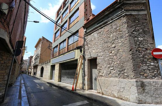 Local en venta  en Calle Sant Josep, Igualada