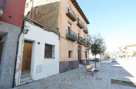 Casa en Calle ANTONI FIGUERAS