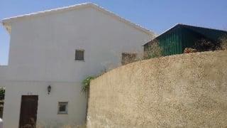 Chalet en Calle DE ARRIBA