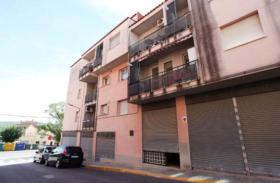 Local en Calle Bicentenario