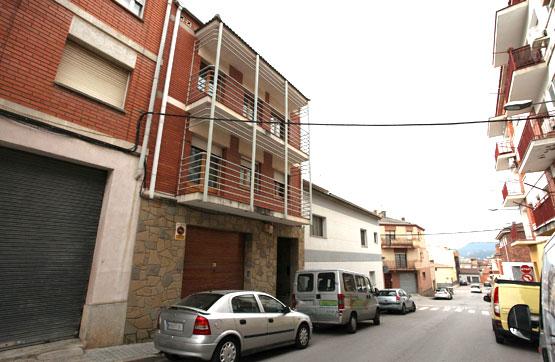 Casa en Calle POETA MARAGALL