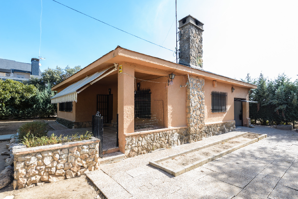 Casa en Calle Mirador Del Baztan
