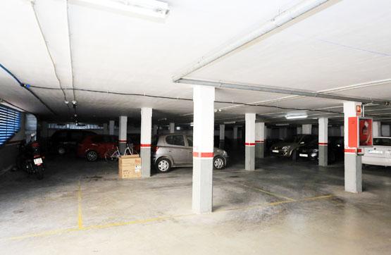 Local en Rambla De lExposicio-95-97-99-
