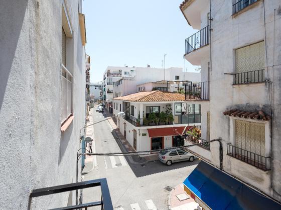 Piso en alquiler  en Calle SEVILLA, Marbella