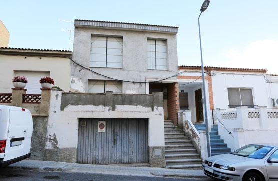 Casa en  Alcalde armengou