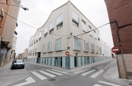 Local en Calle Sant Leopold