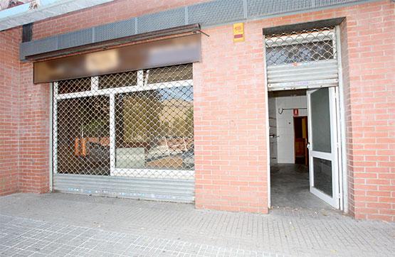 Local en Calle Arenys de Mar
