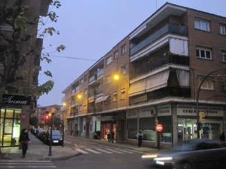 Piso en Calle San Pauli de Nola